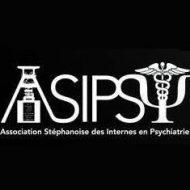 ASIPSY